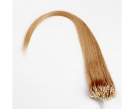 Extension Loop Blond miel