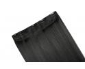 Extension Monobande Noir