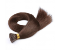 Extensions I-Tip Chocolat