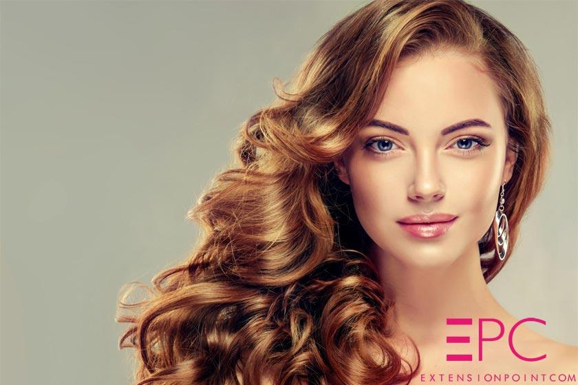 Les 4 raisons pour ne pas avoir honte de porter des extensions de cheveux
