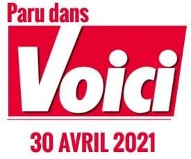 ExtensionPointCom dans Le Magazine VOICI !